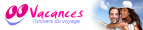 Locations Vacances France